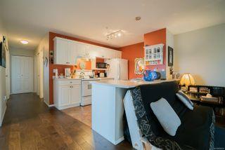 Photo 13: 6048 N Cedar Grove Dr in : Na North Nanaimo Row/Townhouse for sale (Nanaimo)  : MLS®# 868829