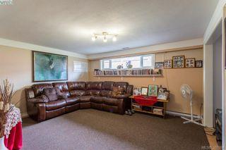 Photo 14: 1205 Parkdale Dr in VICTORIA: La Glen Lake House for sale (Langford)  : MLS®# 763951