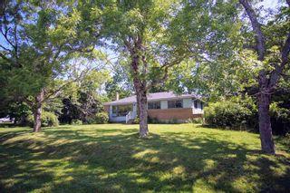 Photo 3: 134 Harriet Street in Shelburne: 407-Shelburne County Residential for sale (South Shore)  : MLS®# 202117475