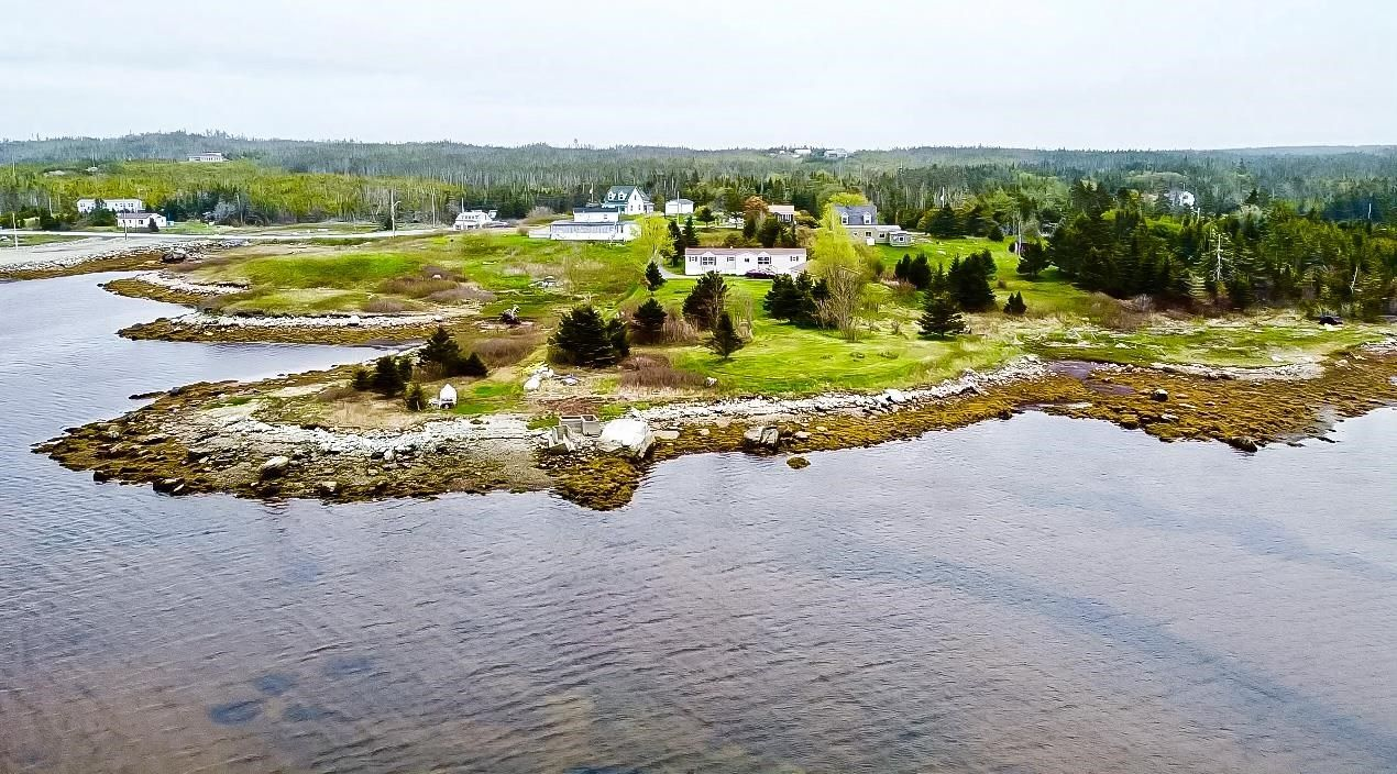 Main Photo: 1898 Ostrea Lake Road in Musquodoboit Harbour: 35-Halifax County East Residential for sale (Halifax-Dartmouth)  : MLS®# 202113845