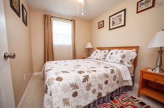 Photo 26: 4598 GRAND MIRA NORTH Road in Huntington: 210-Marion Bridge Residential for sale (Cape Breton)  : MLS®# 202124570