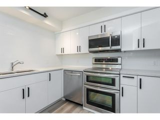 """Photo 5: 102 1955 SUFFOLK Avenue in Port Coquitlam: Glenwood PQ Condo for sale in """"OXFORD PLACE"""" : MLS®# R2608903"""