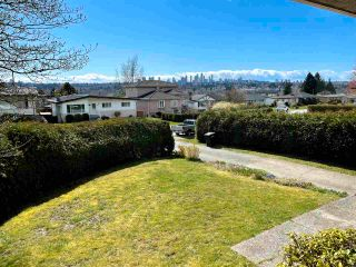 Photo 14: 6905 HYCREST Drive in Burnaby: Montecito House for sale (Burnaby North)  : MLS®# R2561018