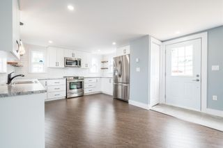 Photo 9: 17 Ashcroft Avenue in Harrietsfield: 9-Harrietsfield, Sambr And Halibut Bay Residential for sale (Halifax-Dartmouth)  : MLS®# 202119607