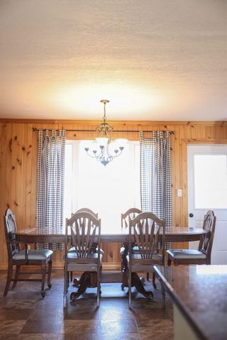 Photo 13: 9149 14 Highway in RM of Rhineland: Agriculture for sale : MLS®# 202124702