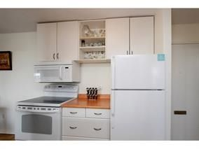 Photo 11: Photos: 702 1330 HARWOOD STREET in Vancouver: West End VW Condo for sale (Vancouver West)  : MLS®# R2145735