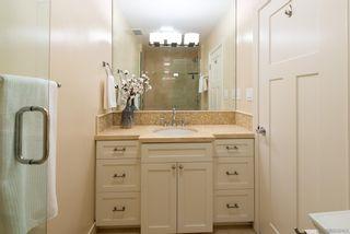 Photo 14: LA JOLLA Condo for sale : 2 bedrooms : 245 Coast #A2