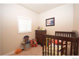 Photo 9: 280 Cheriton Avenue in Winnipeg: East Kildonan Residential for sale (North East Winnipeg)  : MLS®# 1620534