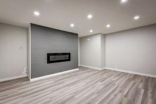 Photo 34: 14412 87 Avenue in Edmonton: Zone 10 House for sale : MLS®# E4260587