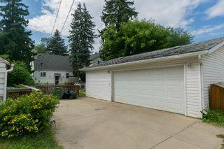 Photo 29: 10831 129 Street in Edmonton: Zone 07 House for sale : MLS®# E4258298