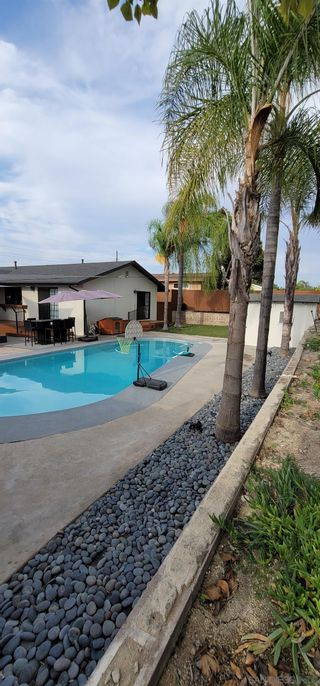 Photo 65: SPRING VALLEY House for sale : 4 bedrooms : 10067 Diversion Dr