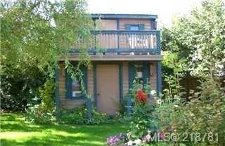 Photo 8:  in VICTORIA: OB North Oak Bay House for sale (Oak Bay)  : MLS®# 406454