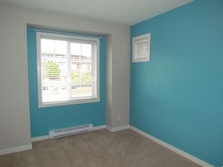 Photo 13: 63 4401 Blauson Boulevard in Abbotsford: Auguston Townhouse for sale