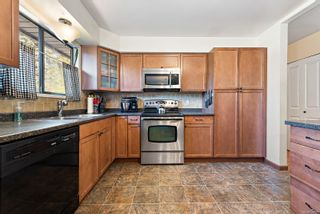 Photo 6: 4639 Macintyre Ave in : CV Courtenay East House for sale (Comox Valley)  : MLS®# 876078