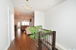 Photo 4: 615 Fast Crescent in Saskatoon: Aspen Ridge Residential for sale : MLS®# SK833624