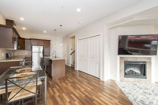 """Photo 6: #209 2655 MARY HILL Road in Port Coquitlam: Central Pt Coquitlam Condo for sale in """"Falcon Court"""" : MLS®# R2557522"""