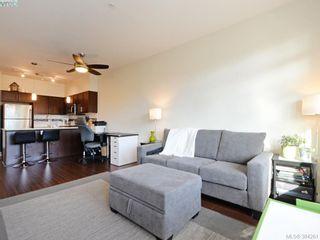 Photo 7: 409 662 Goldstream Ave in VICTORIA: La Fairway Condo for sale (Langford)  : MLS®# 772373