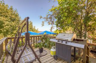 Photo 24: 521 Third Ave in Ladysmith: Du Ladysmith House for sale (Duncan)  : MLS®# 881484