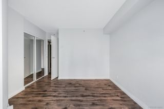 Photo 10: 1806 588 BROUGHTON Street in Vancouver: Coal Harbour Condo for sale (Vancouver West)  : MLS®# R2625007
