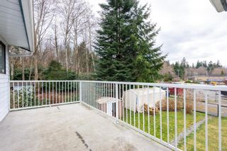 Photo 27: 910 Hemlock St in : CR Campbell River Central House for sale (Campbell River)  : MLS®# 869360