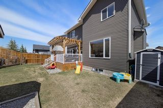 Photo 48: 606 Sunrise Hill SW: Turner Valley Detached for sale : MLS®# A1101619