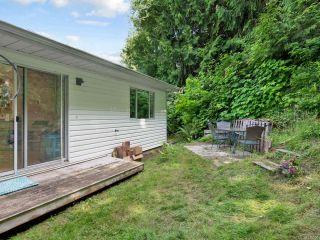 Photo 53: 621 Marsh Wren Pl in NANAIMO: Na Uplands Full Duplex for sale (Nanaimo)  : MLS®# 845206