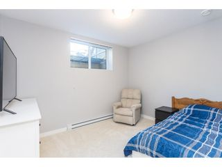 Photo 27: 49 3306 PRINCETON AVENUE in Coquitlam: Burke Mountain Townhouse for sale : MLS®# R2590554