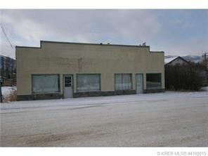 Photo 8: 8921 GRAINGER ROAD in Canal Flats: Retail for sale : MLS®# 2437380