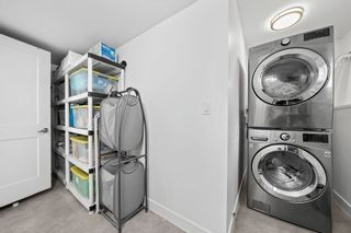 Photo 21: 512 W 24TH Street in North Vancouver: Central Lonsdale House for sale : MLS®# R2605824