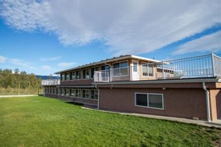 Photo 6: 2470 Glenmore Road, in Kelowna: Agriculture for sale : MLS®# 10231121