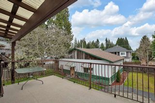 Photo 11: 2970 SEFTON Street in Port Coquitlam: Glenwood PQ House for sale : MLS®# R2559278