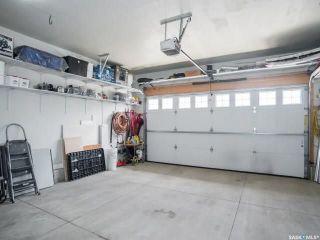Photo 20: 215 Snell Crescent in Saskatoon: Stonebridge Residential for sale : MLS®# SK730695