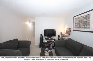 Photo 26: 928 ARCHWOOD Road SE in Calgary: Acadia Detached for sale : MLS®# C4258143