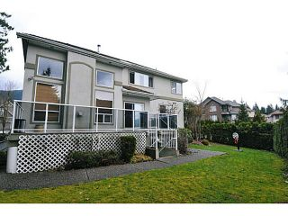 Photo 19: 1739 HAMPTON Drive in Coquitlam: Westwood Plateau House for sale : MLS®# V1053792