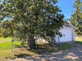 Photo 21: 4924 49 Avenue: Breton House for sale : MLS®# E4258843