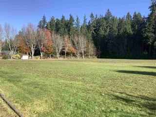 Photo 6: 5245 SELMA PARK Road in Sechelt: Sechelt District House for sale (Sunshine Coast)  : MLS®# R2516118