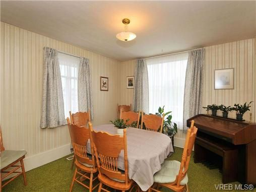 Photo 7: Photos: 774 Snowdrop Ave in VICTORIA: SW Marigold House for sale (Saanich West)  : MLS®# 693817