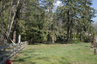Photo 18: 10235 PARKE ROAD in Mission: Dewdney Deroche House for sale : MLS®# R2353727