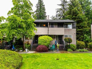 """Photo 20: 1285 EMERY Place in North Vancouver: Lynn Valley Townhouse for sale in """"YORKWOOD PARK"""" : MLS®# R2583782"""