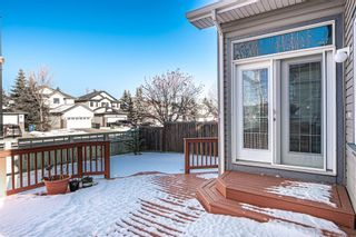 Photo 44: 149 West Ranch Place SW in Calgary: West Springs Residential for sale : MLS®# A1060894