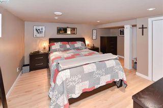 Photo 21: 4982 William Head Rd in VICTORIA: Me William Head House for sale (Metchosin)  : MLS®# 832113