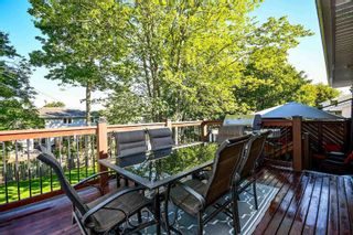 Photo 4: 99 Noria Crescent in Middle Sackville: 25-Sackville Residential for sale (Halifax-Dartmouth)  : MLS®# 202123354
