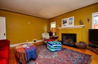 Photo 8: 31 Linden Ave in : Vi Fairfield West House for sale (Victoria)  : MLS®# 854595