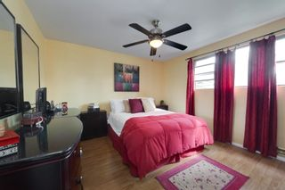 Photo 19: 14636 92A Avenue in Edmonton: Zone 10 House for sale : MLS®# E4262544