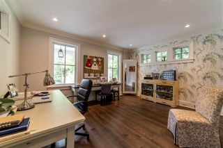Photo 23: 9412 222 Street in Langley: Fort Langley House for sale : MLS®# R2555848