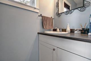 Photo 25: 5227 53 Avenue: Mundare House for sale : MLS®# E4254964