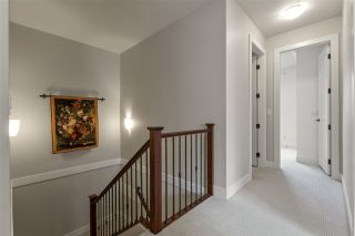 """Photo 26: 28 3109 161 Street in Surrey: Grandview Surrey Townhouse for sale in """"Wills Creek"""" (South Surrey White Rock)  : MLS®# R2577069"""