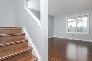 Photo 20: 22 13403 CUMBERLAND Road in Edmonton: Zone 27 House Half Duplex for sale : MLS®# E4266223
