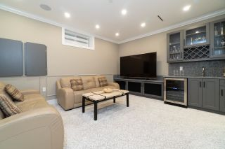 Photo 15: 2748 W 22ND Avenue in Vancouver: Arbutus House for sale (Vancouver West)  : MLS®# R2576933