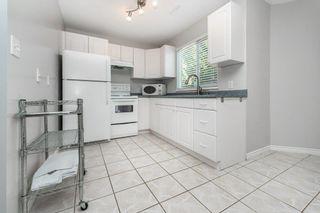 Photo 23: 11510 236B Street in Maple Ridge: Cottonwood MR House for sale : MLS®# R2616684